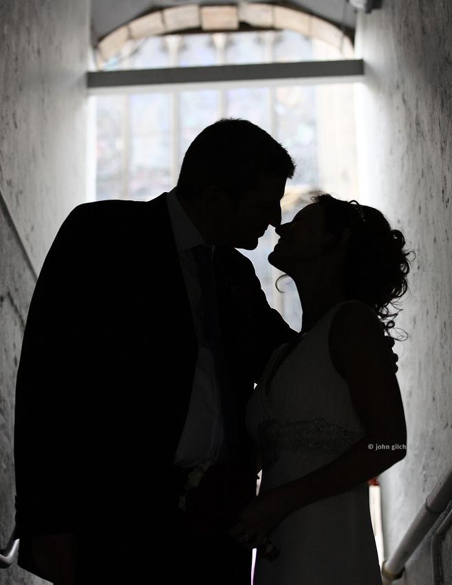Wedding photography Lothian Chambers wedding photographer Lothian Chambers Y11D145P0027