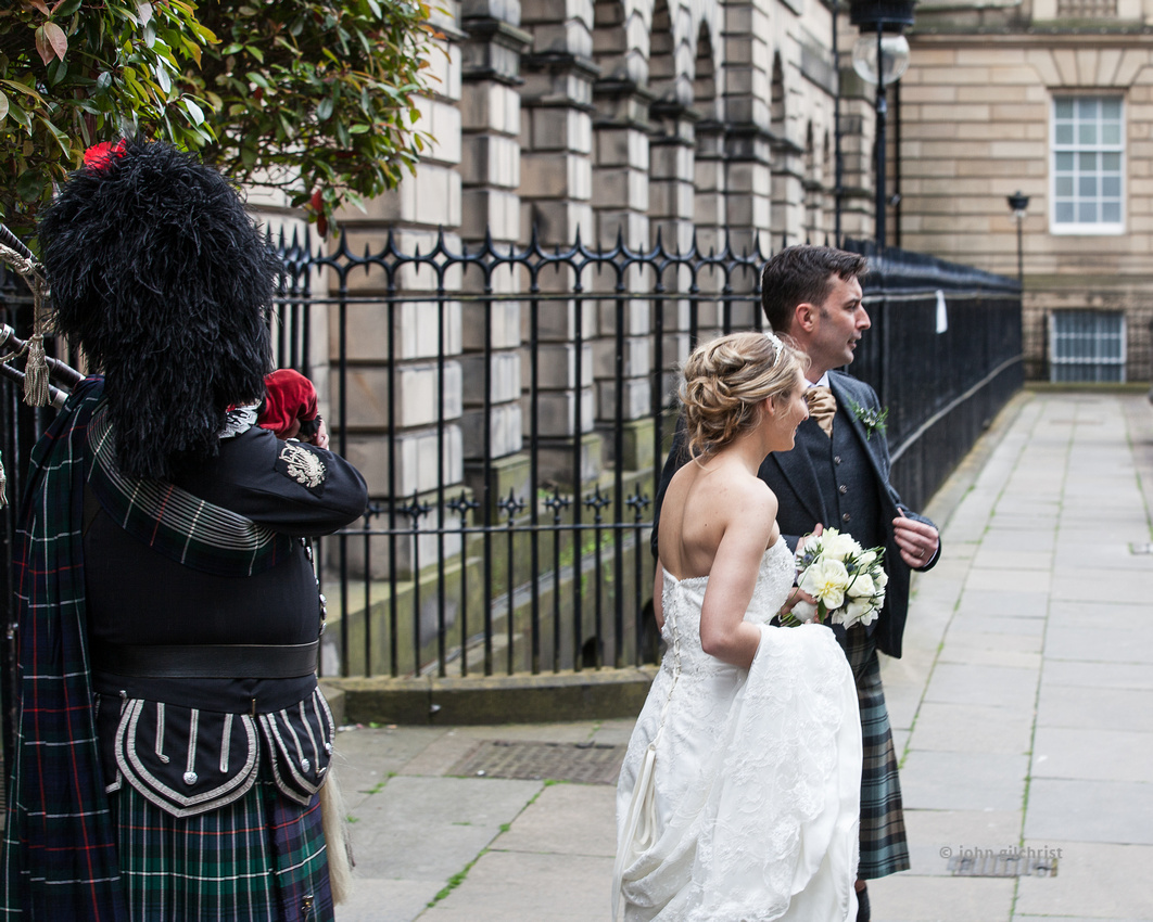 Wedding Caledonian Hotel Edinburgh weddings at the Caledonian hotel  Edinburgh Y14D179WP0029