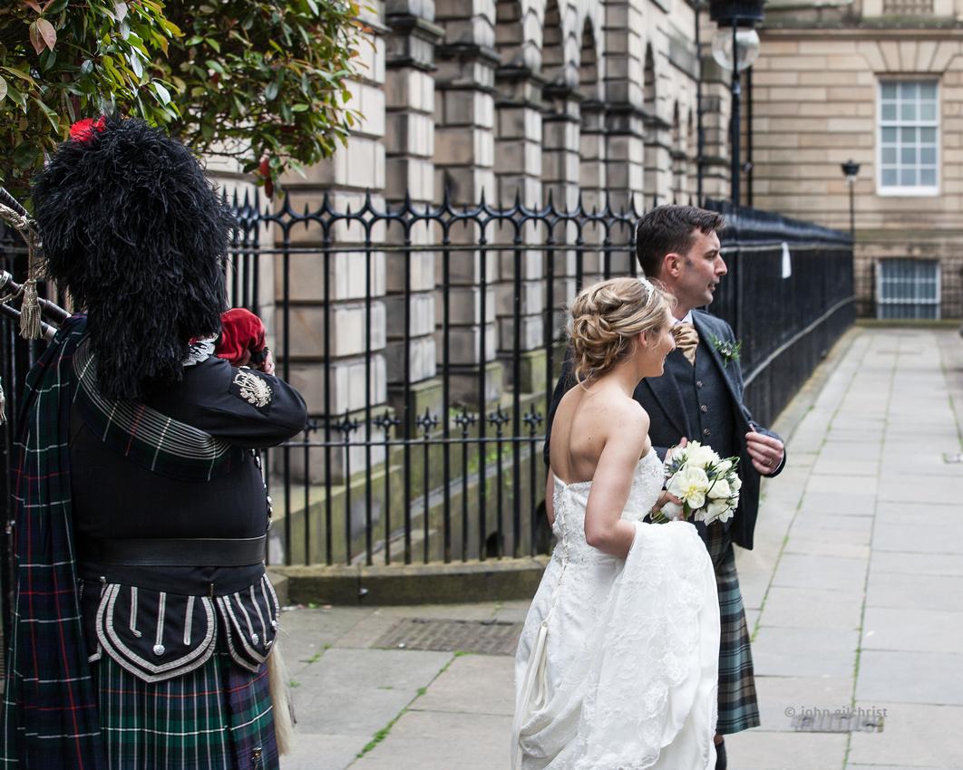 Wedding Caledonian Hotel Edinburgh weddings at the Caledonian hotel  Edinburgh Y14D179WP0029