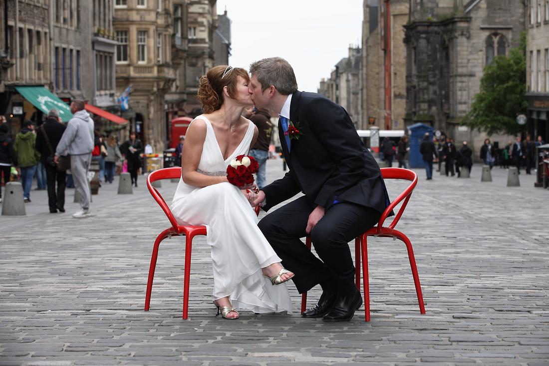 Wedding photography Lothian Chambers wedding photographer Lothian Chambers Y11D145P0041