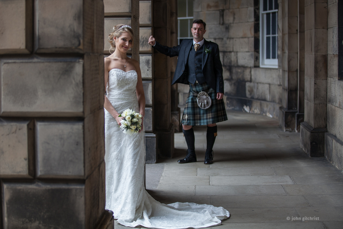 Wedding Caledonian Hotel Edinburgh weddings at the Caledonian hotel  Edinburgh Y14D179WP0030