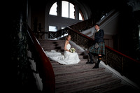 Wedding photography shoots, bookings for weddings at The Caledonin Hotel photographer 20140728-0012