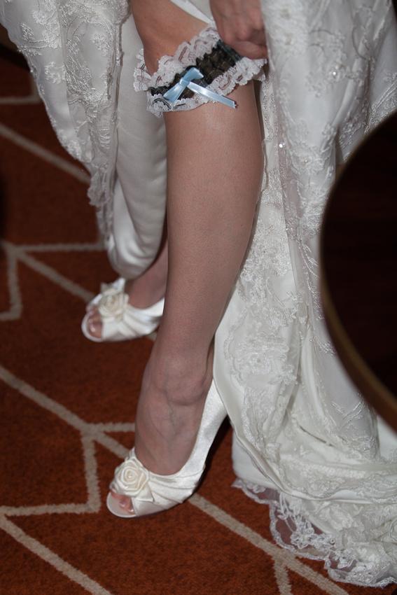 Wedding Lothian Chambers weddings at Lothian Chambers Y14D179WP0049