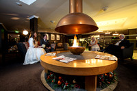 Find wedding photographers in Scotland for weddings at Glasshouse Hotel in Edinburgh glasshouse-hotel-20131231-0003