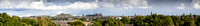 20140727-0001 Edinburgh Panorama, City Scene, Panoramic view