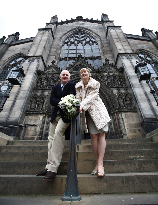 Wedding photography Lothian Chambers wedding photographer Lothian Chambers Y11D159P0013