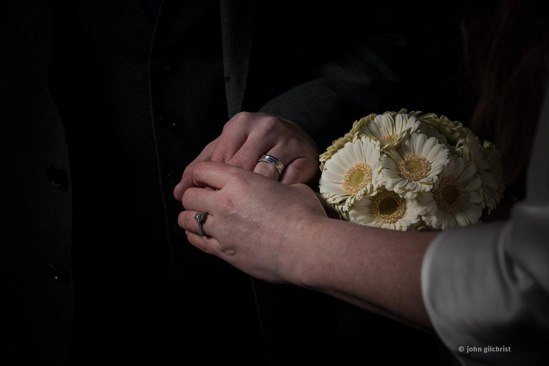 Wedding Lothian Chambers wedding at Lothian Chambers Y13D365WP0038P
