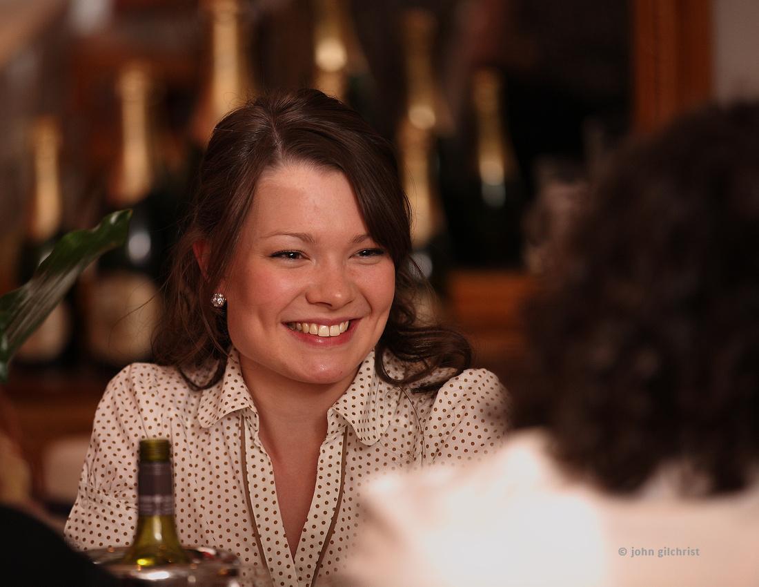 Wedding photography Lothian Chambers wedding photographer Lothian Chambers Y11D145P0049
