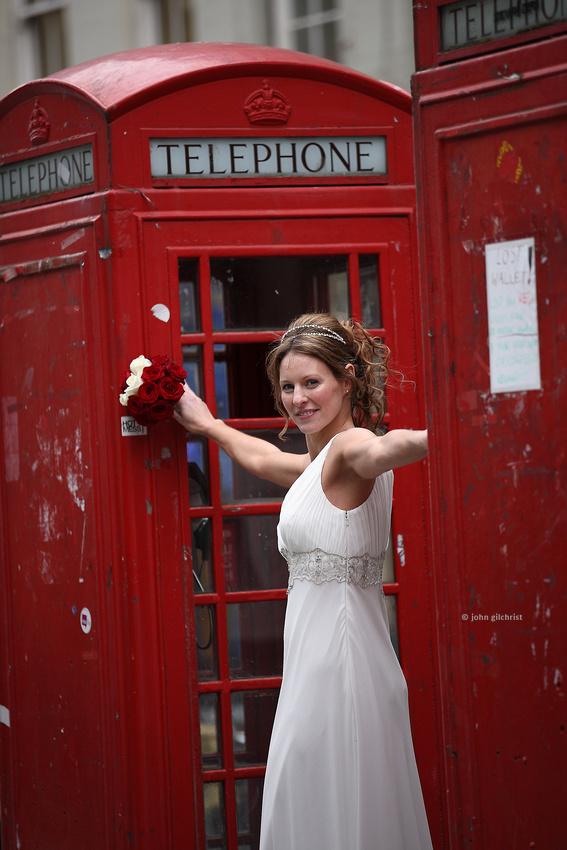 Wedding photography Lothian Chambers wedding photographer Lothian Chambers Y11D145P0042
