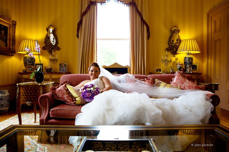 20120609-0001-Wedding-Scotland-UK