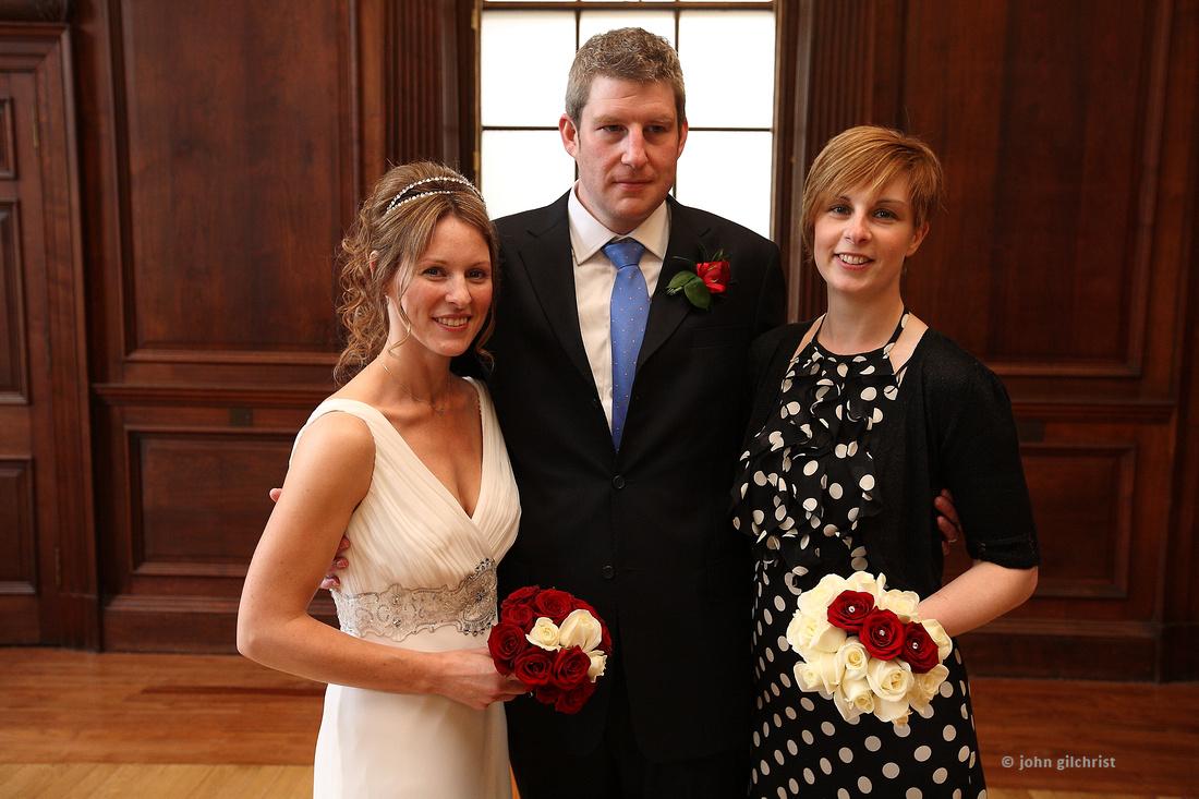 Wedding photography Lothian Chambers wedding photographer Lothian Chambers Y11D145P0021