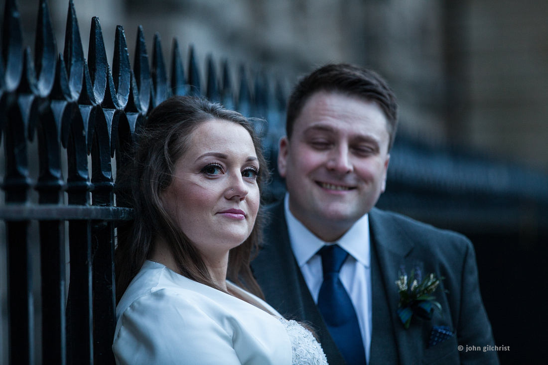 Wedding Lothian Chambers wedding at Lothian Chambers Y13D365WP0034P