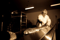 St Andrews Bakery, Food Production Industry, Industrial Photography-0014