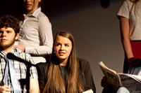 Lasswade High School End Of Term Production IMG0062JG20170622
