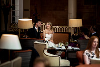Wedding photography shoots, bookings for weddings at Waldorf Astoria Edinburgh photographer 20140728-0007