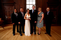 Wedding photographer in Edinburgh, wedding photography Scotland 20150525-0030