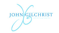 Logo John Gilchrist Photography Start-01