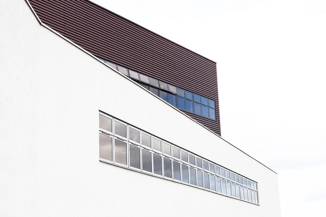 Building photography Edinburgh building photography Edinburgh