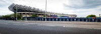 20150605-0004 Murrayfield Stadium
