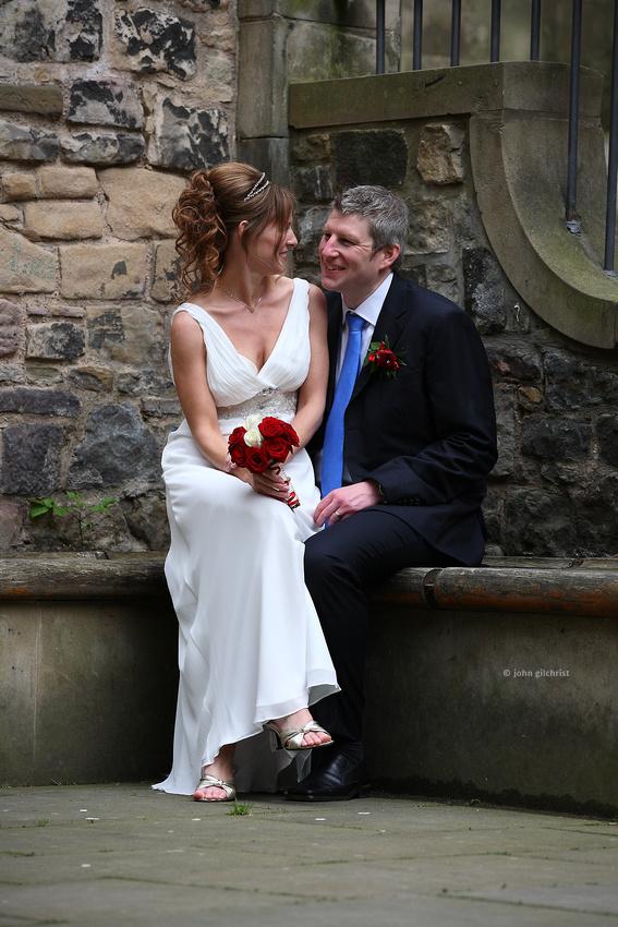 Wedding photography Lothian Chambers wedding photographer Lothian Chambers Y11D145P0037
