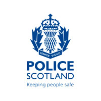 Additional support files for Police Scotland