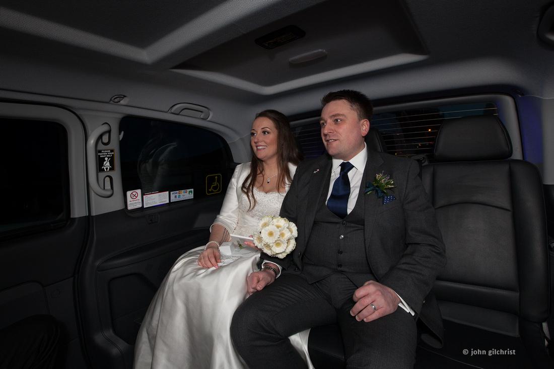 Wedding Lothian Chambers wedding at Lothian Chambers Y13D365WP0040P