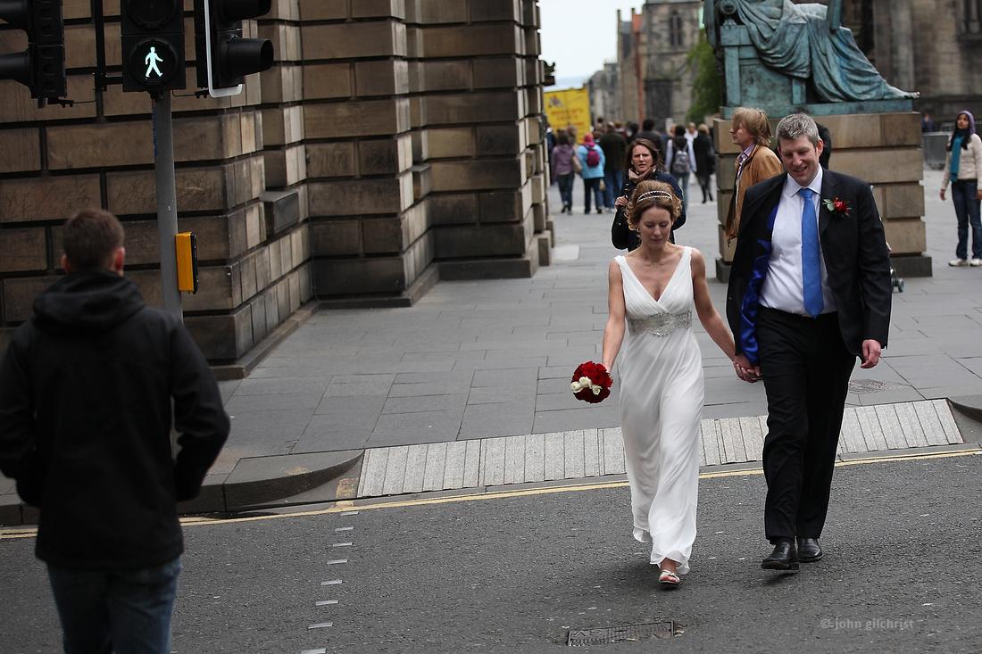 Wedding photography Lothian Chambers wedding photographer Lothian Chambers Y11D145P0047