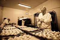 St Andrews Bakery, Food Production Industry, Industrial Photography-0006
