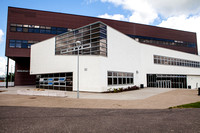 Midlothian Campus - Advanced technology teaching centre in Scotland - Image0018