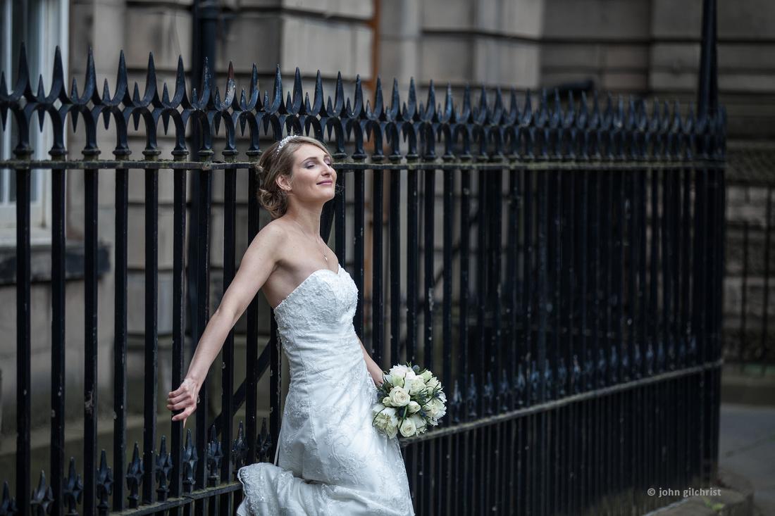 Wedding Lothian Chambers weddings at Lothian Chambers Y14D179WP0025