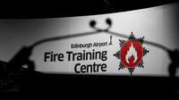 Fire Service Managers Seminar Edinburgh - May 2014 EAFTC-14050001