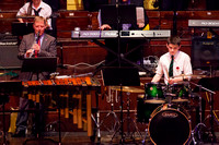 Usher Hall Festival of Music 2014 with Midlothian Schools' mims1411066