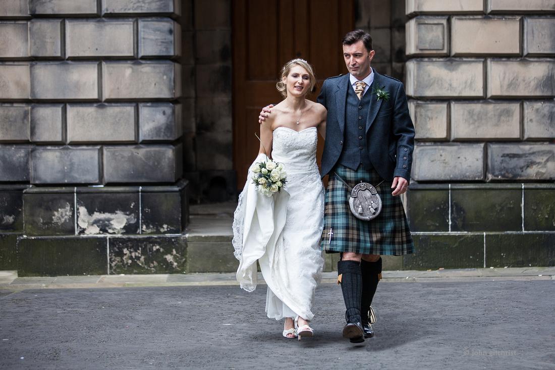 Wedding Lothian Chambers weddings at Lothian Chambers Y14D179WP0032