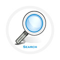 Find images with keyword image search